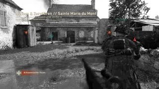 Call of Duty®: WWII_20180208223113