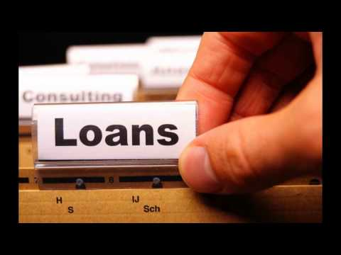 How to get personal loan: easy steps