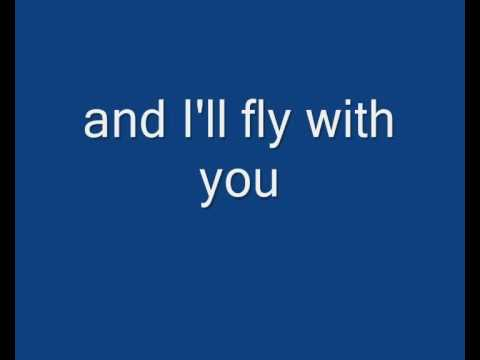 sagi rei I'll fly with you, pubblicita intimissimi