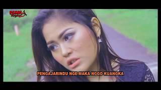 Lagu Karo Terbaru PENGAJARINDU - Maharani Br Tarigan | ALBUM RALO | ORIGINAL