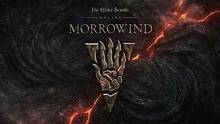 The Elder Scrolls Online [TESO]: Morrowind [11]