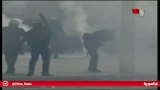 فرنسا- احتجاجات السترات الصفراء أكبر تحد لماكرون وحكومته    04.12.2018