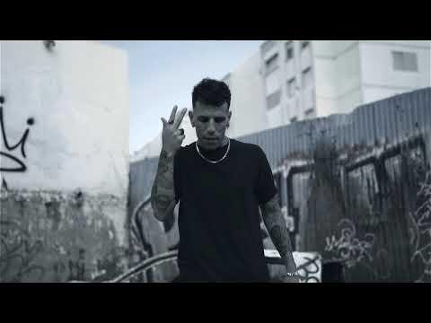 SDS - CAMPEÓN   Music Video