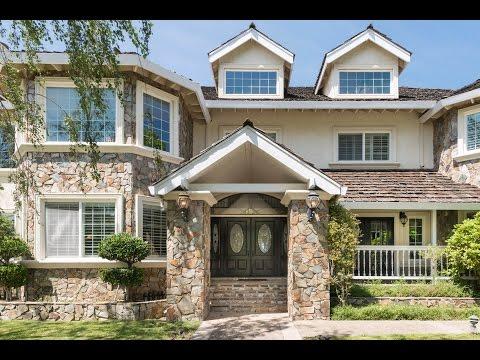 4128 Oak Pointe Ct Hayward, CA 94542 Home for sale