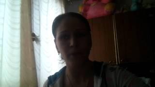Lyubov Shokot-я попала в сети.mp4 mp3