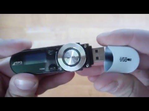 SmartWatch U8, MP3 player YT-03, Metal FlashDisk 8Gb, Часы, Usb Cable Aliexpress Распаковка
