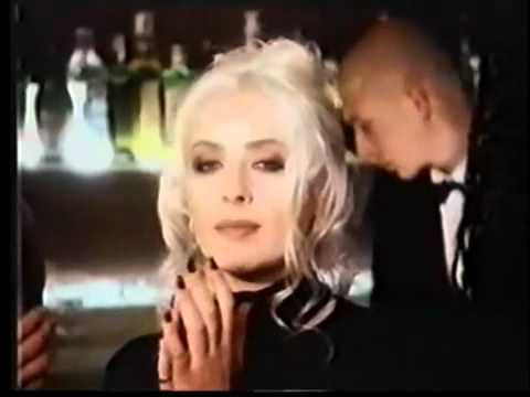 Transvision Vamp Wendy James   The Nameless One
