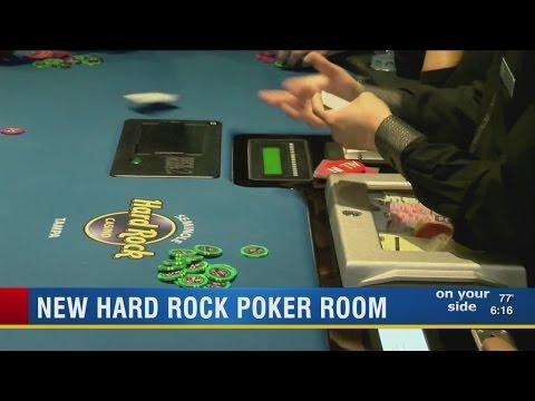 Maher Zain Live Casino