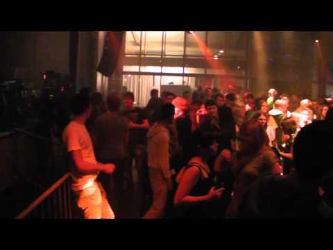 DanceWorld Dogern 23.09.2011