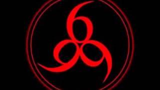 Industrial/Aggrotech/Ebm/Electro/Dark Techno/Dystopia666 Mix by DJEvenstar