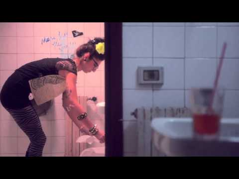Restroom Manners   Solve Your Own Problems   Roto-Rooter from YouTube · Duration:  44 seconds