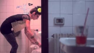 Toilet Think - Club - Eng