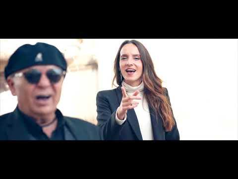 El Pele - Villancico 2020 con Ana y Alicia Hdez. - NACIMIENTO DE ILUSIONES