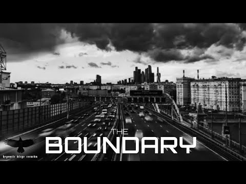 Kassad - The Boundary [Music Video] (Urban Black Metal)