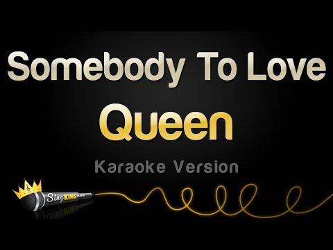 queen---somebody-to-love-(karaoke-version)