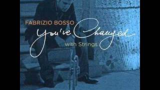 Jazz Trumpet / Fabrizio Bosso - The Nearness Of You (Hoagy Carmichael)- You