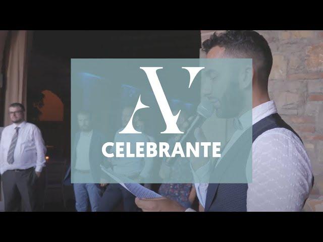 rito della sabbia matrimonio civile - musica matrimonio - Villa Baiana - Andrea Vivona
