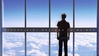 Blackfield - Welcome to my DNA (Full Album)