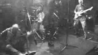 2007,12,30 JB.STUDIO live.