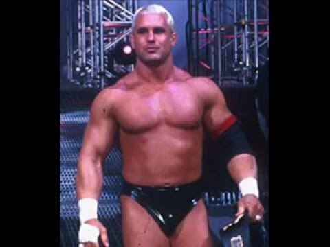 Wrestling Observer Interviews Chris Candido 2000 (RARE)