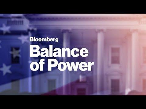 'Balance of Power' Full Show (09/14/2020)