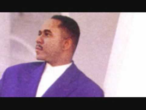 Freddie Jackson - Have You Ever Loved Somebody Screwed & Chopped by DJ 1080p