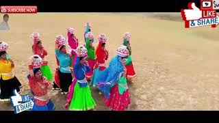 Naulakha ne fail kar tere Mathe pe Tika Haryanvi song .. Surender Yadav
