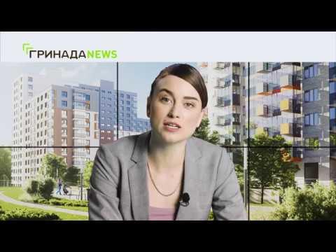 Очередной туристический скандал в Бутово