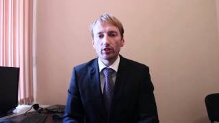 Авто Юристы, видео для сайта(, 2013-06-21T13:30:48.000Z)
