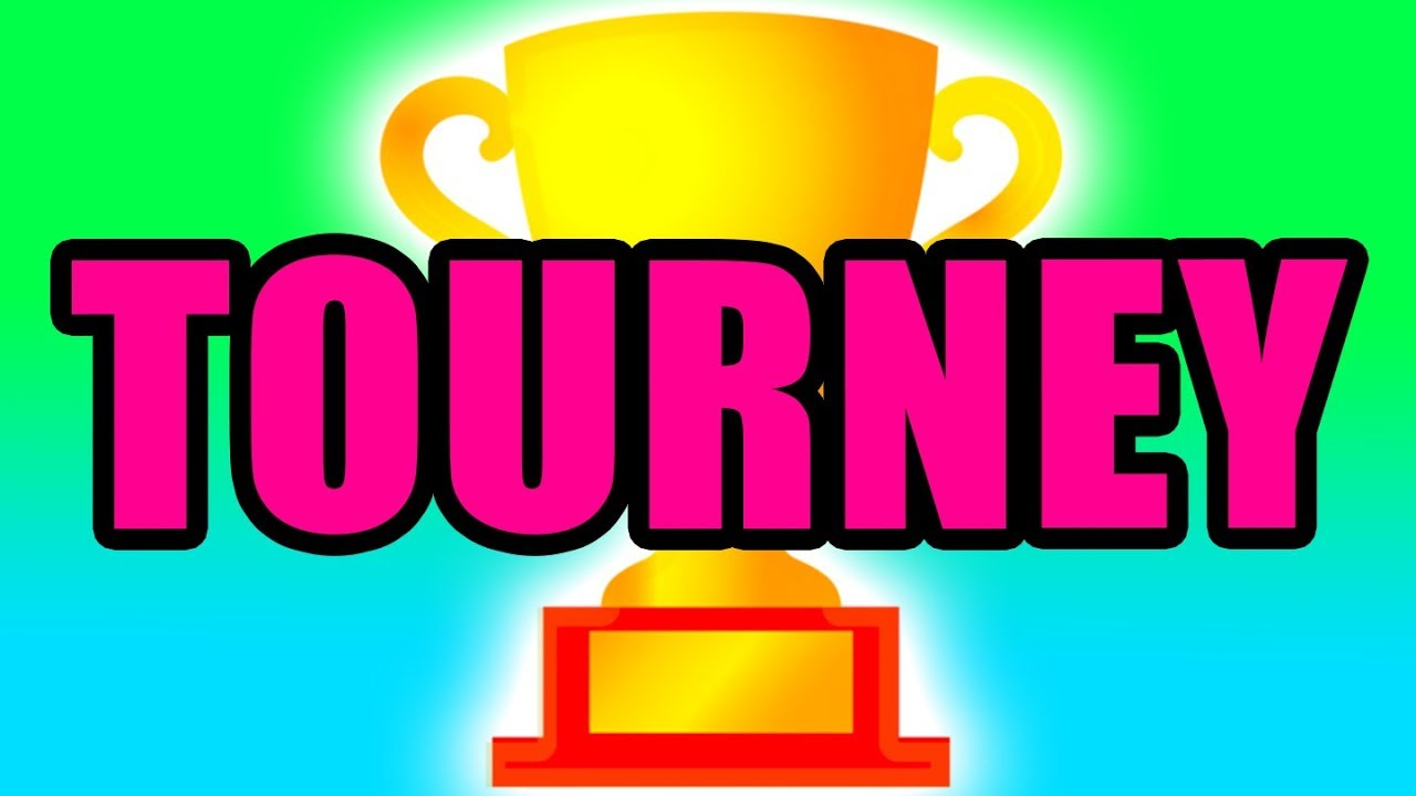 one-shot-gurl-nick-eh-30-vs-ghostninja-chica-game-1-fortnite-tournament-gameplay