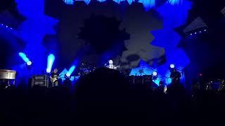 Sister - Dave Matthews Band - 6/09/2018  -Jiffy Lube Live