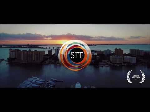 Sarasota Film Festival Featuring Booker High