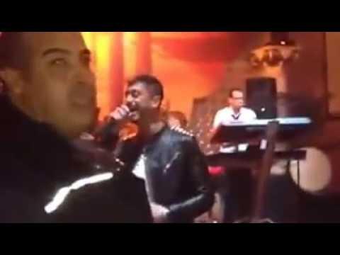 Скачать песни клубные арабские песни