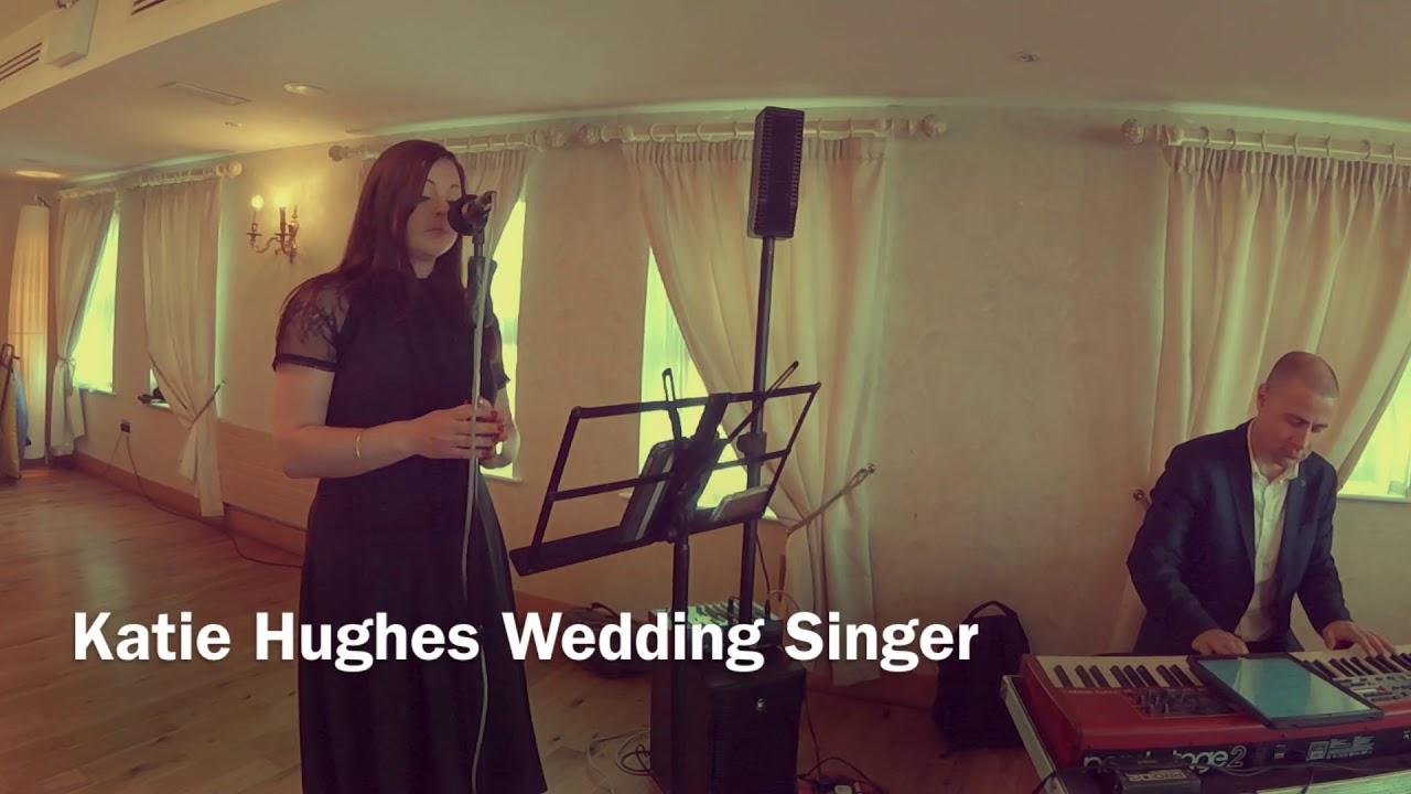 Katie Hughes Video 47