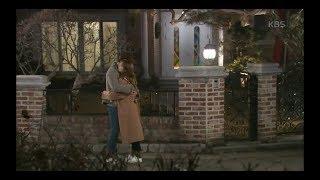 [FMV] Hong SeokPyo (Lee SungYeol) & Gil EunJo (Pyo YeJin) | Love Returns