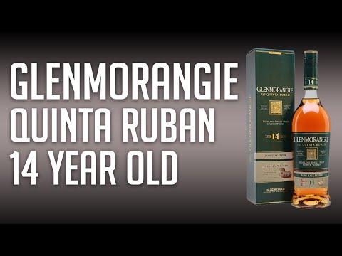 Glenmorangie price in bangalore dating