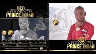 Track: jamriambo artist: prince indah album : weche hera audio: eng wuod fibi (barikiwa studio) slideshow: charles okuku (blogger) like and share.