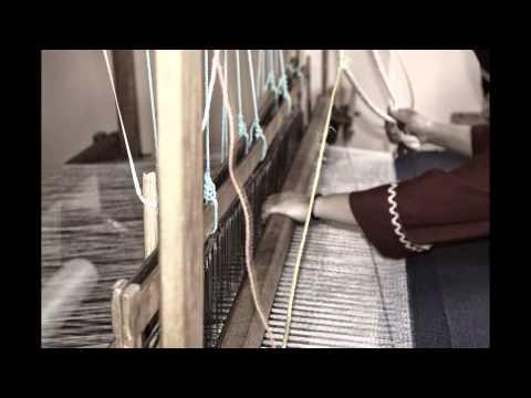 Alg Rie Le Tapis Traditionnel D 39 Aflou Laghouat Doovi