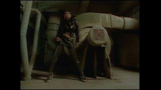http://avex.jp/trf/ TRF 9thシングル。ロックテイスト溢れるダンストラ...