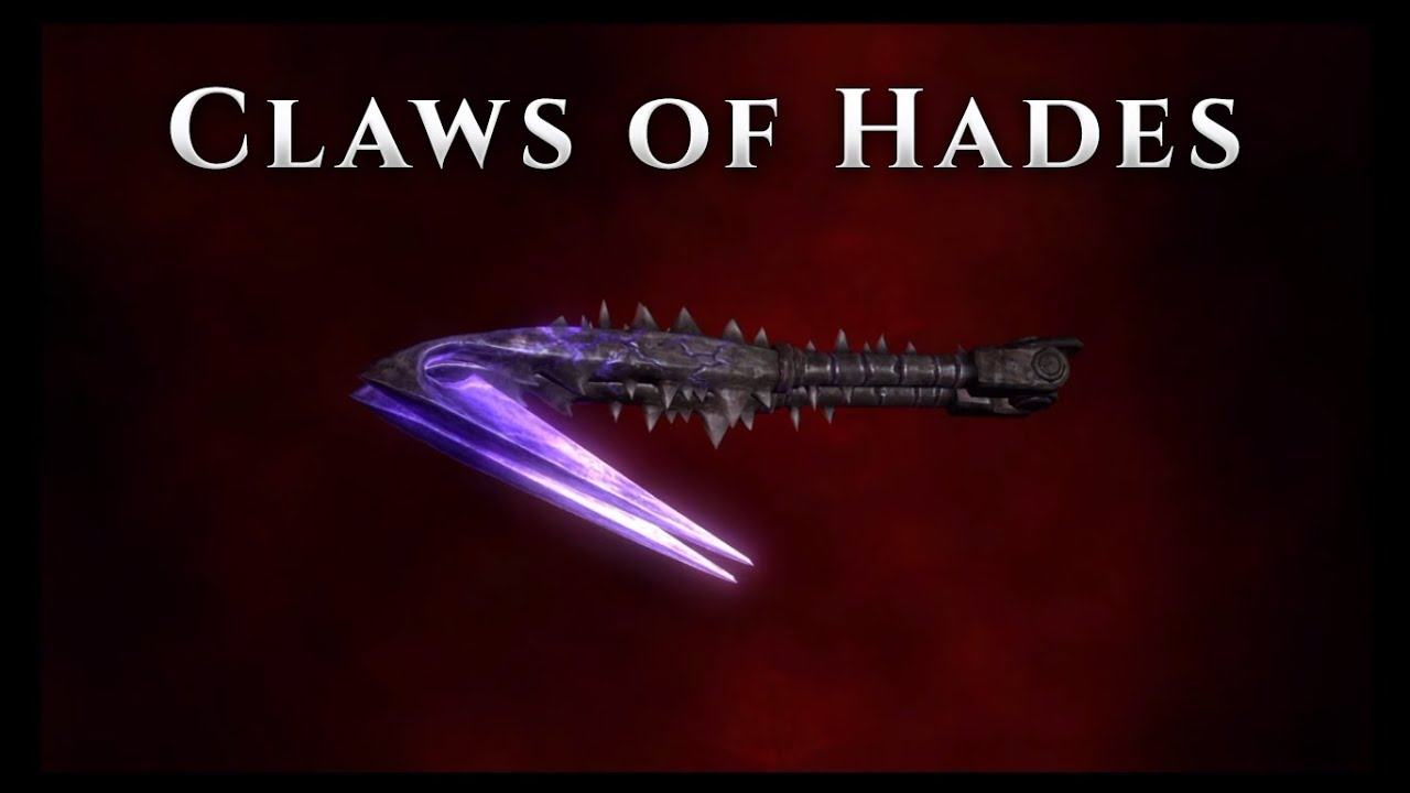 an analysis of hades as the richest god The house of hades is the fourth book in the heroes of olympus series it was released on october 8th, 2013 at diocletian's tomb in dalmatia, jason and nico are confronted by favonius, the roman god of the west wind, and by cupid.