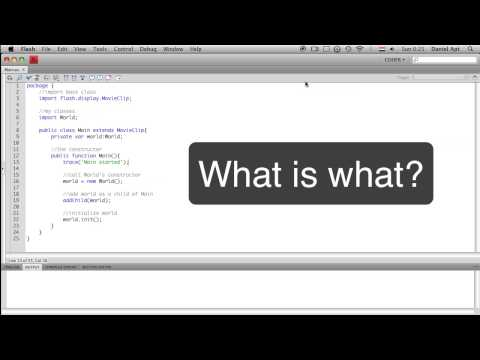 Quick Tip: How to Make Your Code More Readable