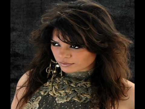 Yasmin Levy - La Alegria ( Lyrics in Spanish-English and Greek )