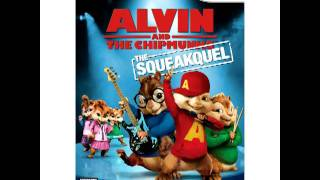Watch Alvin  The Chipmunks Diamond Dolls video