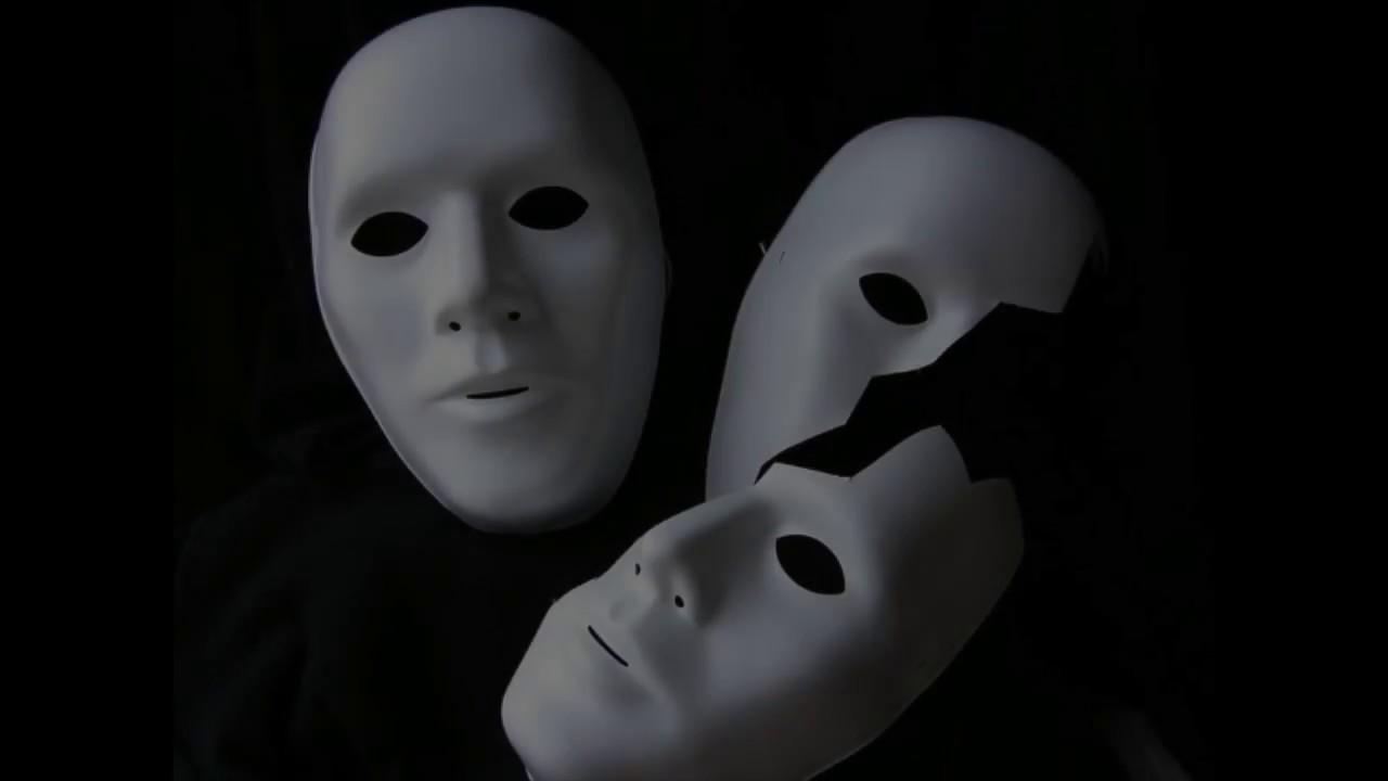 Resultado de imagem para Caindo a máscara