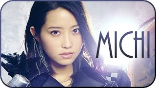 My Top 5 Anime Songs | MICHI ▷ Feel free to rate, comment, share, a...
