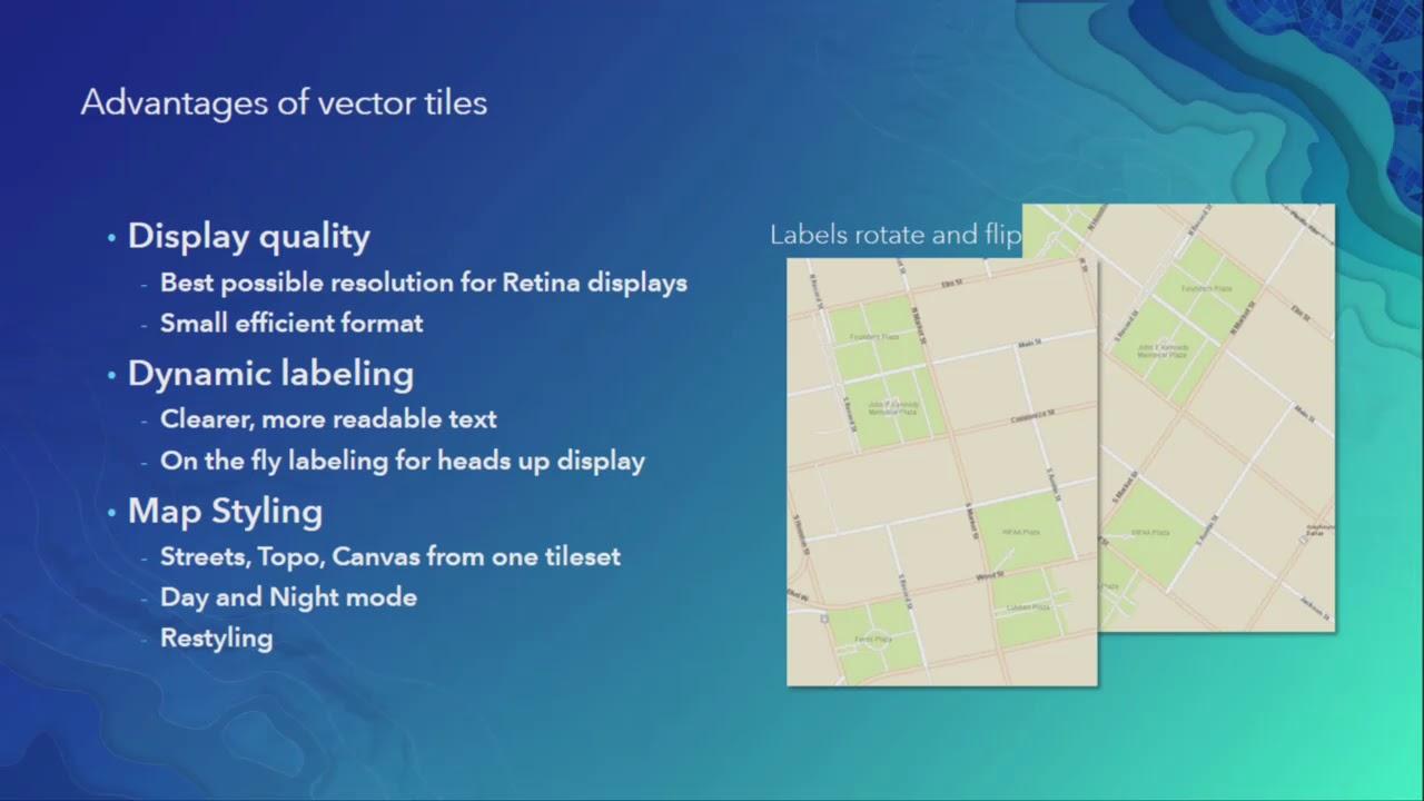 Desktop Mapping: Creating Vector Tiles on desktop management, desktop publishing, internet mapping, web mapping, desktop conferencing, desktop organizer, desktop media, desktop manager, desktop presentations, desktop pc, business mapping,