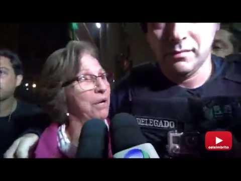 Kidnapping released Sogra Bernie Ecclestone São Paulo
