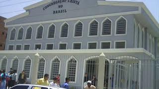 CCB, Hinos CCB, Testemunhos CCB, Noticias CCB, Tocatas CCB, Congreg...