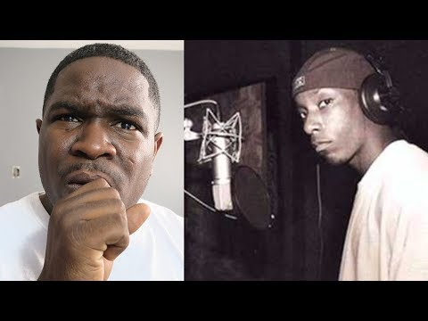 FIRST TIME HEARING | Big L & Jay Z - 10 Minutes Freestyle - REACTION