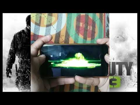 How To Download Call Of Duty Modern Warfare 3 On Android & IOS Devices|3 Simple Steps!